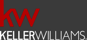 KW Logo - Homepage